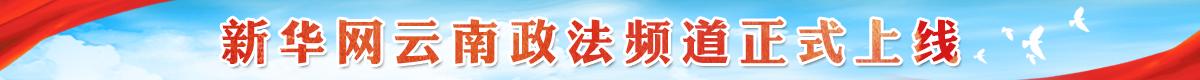 员工食堂管理新华网云南政法频道正式上线