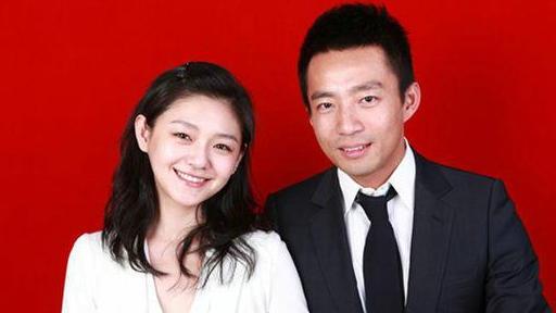 田朴珺 王石/王石田朴珺结婚 揭秘明星的罕见结婚证照