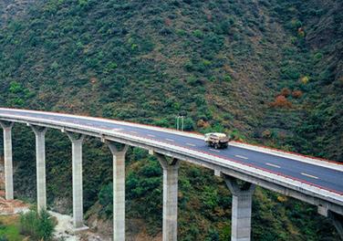 """云南又有一条""""美丽""""的高速公路将通车啦!"""