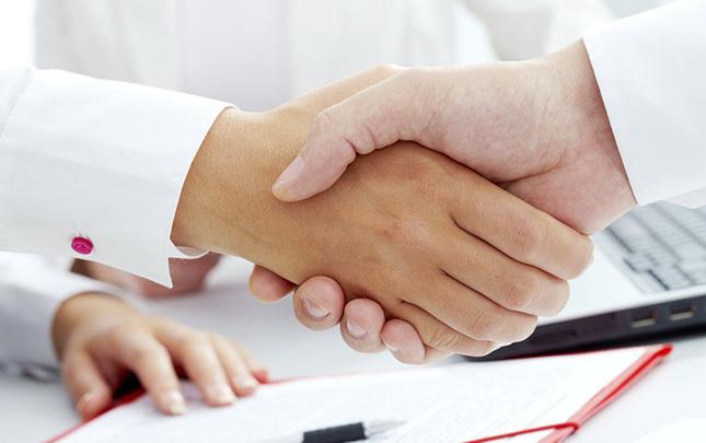 安宁签下多个项目协议 投资总额达365亿元