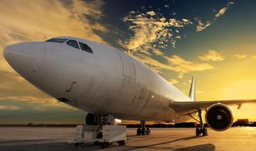 德宏芒市机场改扩建后成功试飞