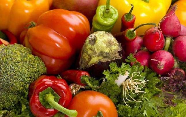 近期昆明蔬菜价格小幅下跌