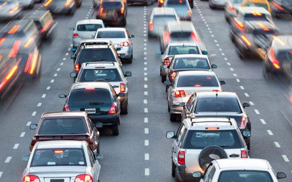 昆明市消费者协会提醒:汽车维修应警惕少修多付