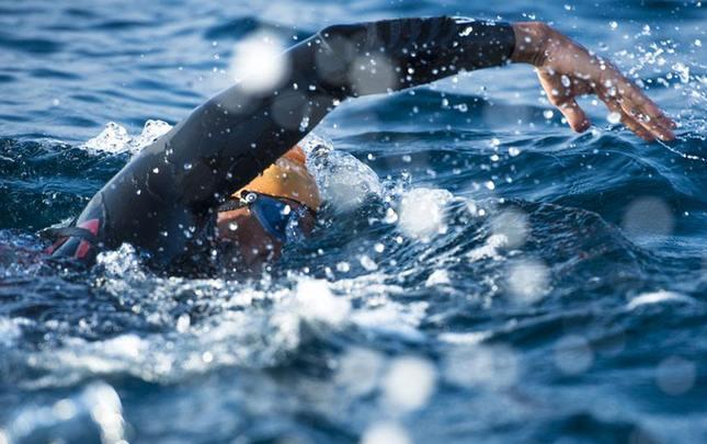4月份昆明这8家游泳馆水质不合格
