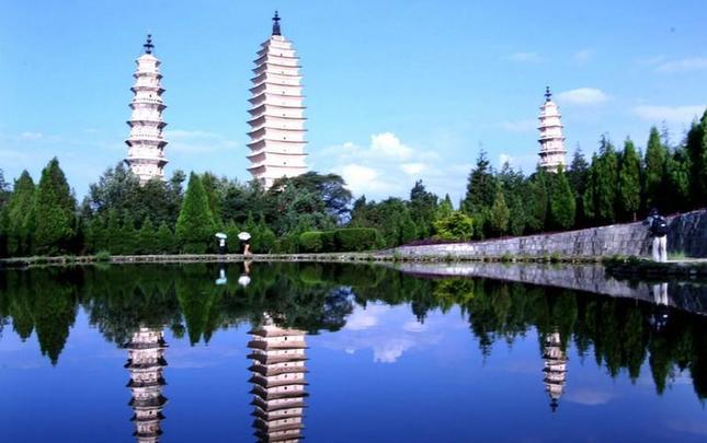 云南省政府通报旅游市场综合监管情况