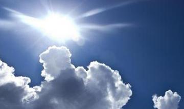 云南迎来今年首次连续性高温天气