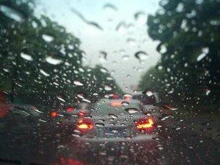 云南连续4天发布高温预警 降温+降雨马上就到