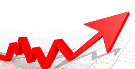 1至4月云南省属企业经济运行平稳