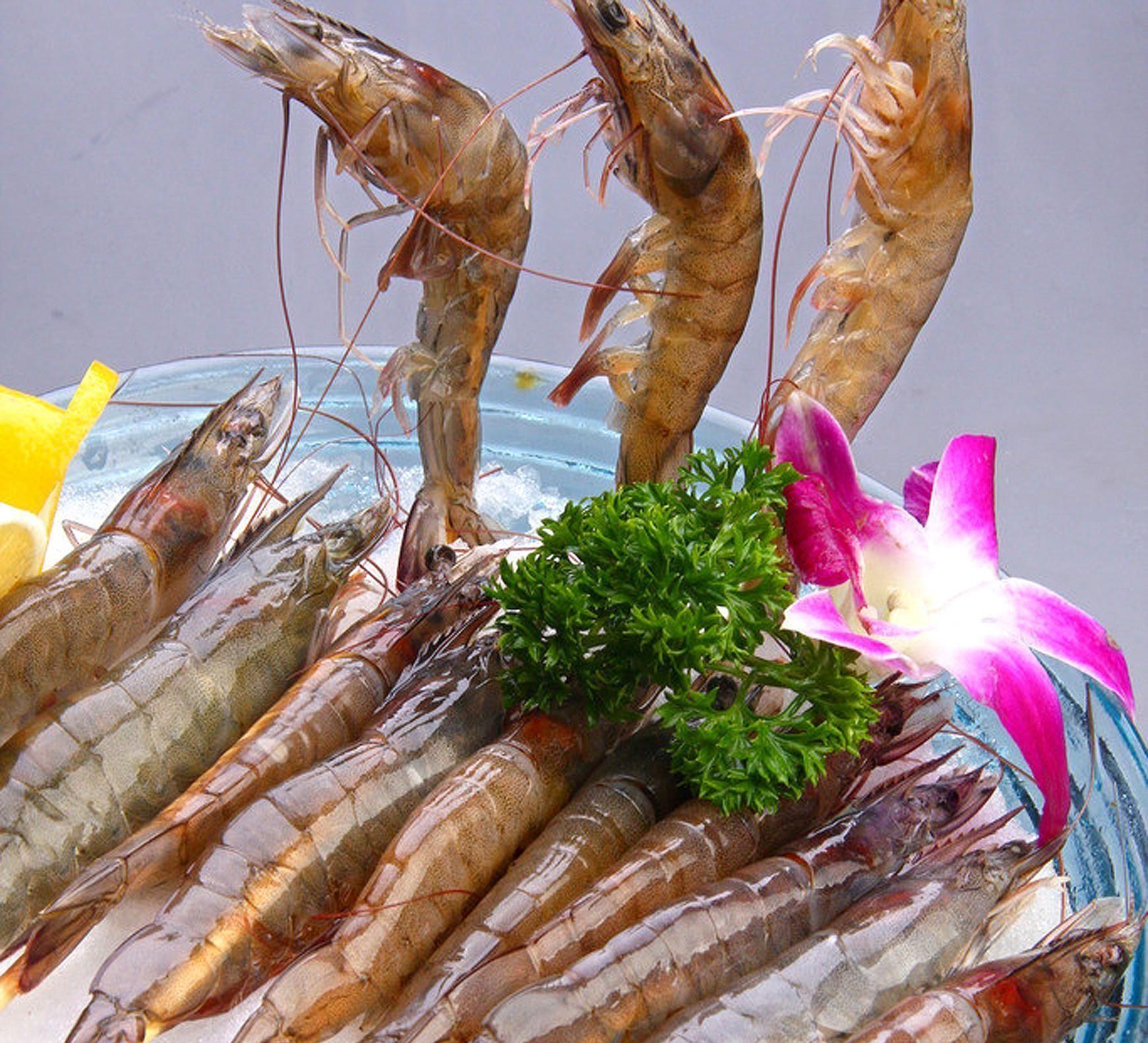 夏天吃海鲜防三大隐患
