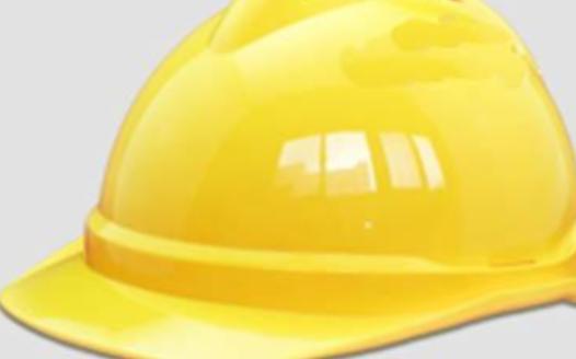 工贸行业安全监管业务培训在昆举办