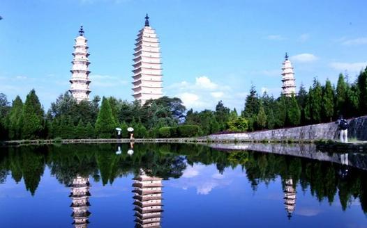 云南大理全面实行新建商品住房销售价格申报备案制度