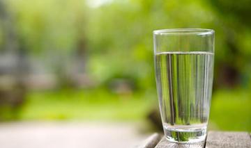 云南省农村饮用水水质稳步提升